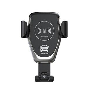 Ładowarka samochodowa uchwyt telefonu dla Toyota camry corolla RAV4 Yaris Highlander/Land Cruiser/PRADO Vios Vitz/Reiz Prius Levin korona Aven