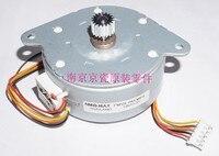 Neue Original Kyocera 3HW27010 MOTOR PAPIER FEED für: KM 1620 2020 1650 2050 1635 2035 2550 PF 410-in Drucker-Teile aus Computer und Büro bei