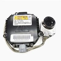 헤드 라이트 LED 램프 삽입 다이오드 모듈 2847489915 2013-2013 인피니티 ex35에 적합