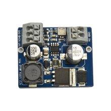 High Voltage DC Power Supply Module