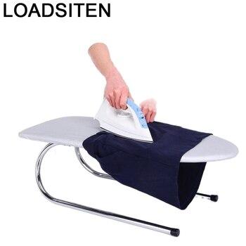 Da Stiro-accesorios para el hogar, y Planchar cubierta para Tabla De Planchar,...
