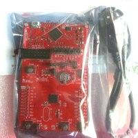Kit de Desenvolvimento LaunchPad Evaluation Board desenvolvimento MSP-EXP430FR5969