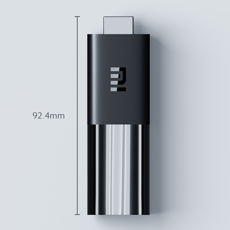 Xiaomi Mi TV Stick Global Version Android TV 9.0 4-core 1080P HDin Accra, Ghana 3