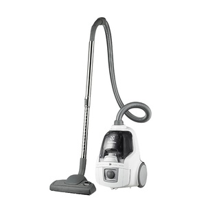 Image 1 - 1800w power household vacuum cleaner wipe machine bagless dust mites and small hand held 1L dust box with HEPA filter