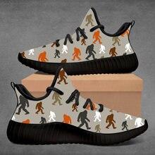 Мужские спортивные кроссовки на заказ; zapatos hombre; Обувь