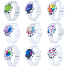 2019 Kids Watches Lovely Watch Children