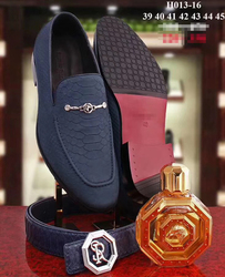 Billionaire/осенне-зимняя обувь; Мужская обувь; модная повседневная мужская обувь; повседневная обувь из воловьей кожи