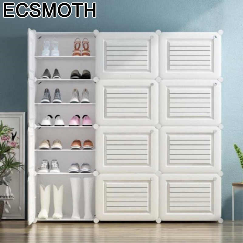 Kast Mobilya Armoire De Rangement Meble Zapatero Organizador Moveis Scarpiera Furniture Meuble Chaussure Mueble Shoes Cabinet