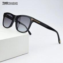 2020 luxury Brand vintage Sun glasses Men Women Sunglasses D