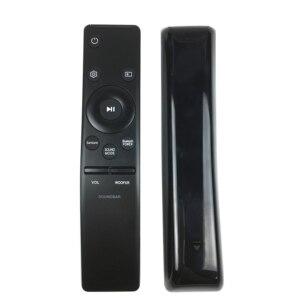 Image 1 - Сменная звуковая панель с дистанционным управлением для SAMSUNG