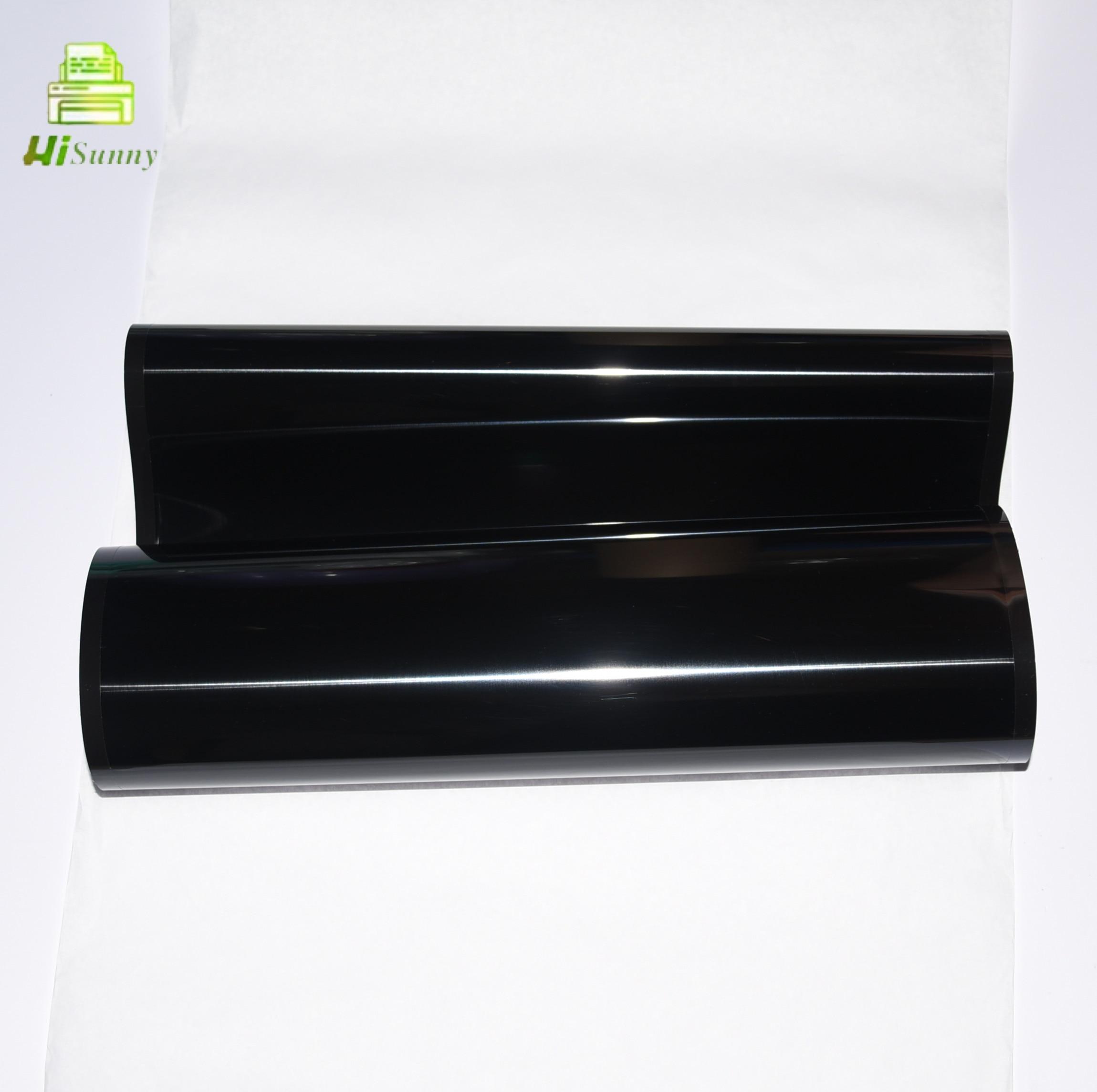 DC240 IBT Transfer Belt + Blade For Xerox 700 700i 770 240 242 250 252 260 7655 7665 7675 7755 7765 7775 550 560 570 675K72181