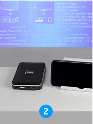 ios-无线-2