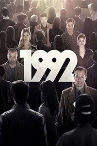 1992 Season 1[更新至04]