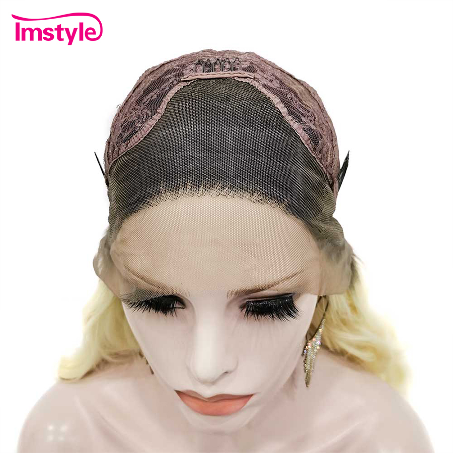imstyle ombre loira perucas para mulheres 04