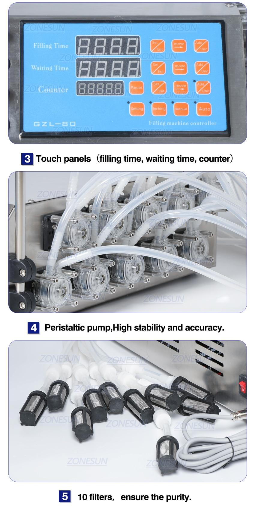 蠕动泵-10头灌装机_05