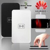 KK & LL Voor Huawei P30/P20 Pro/P30Pro/Mate 20 P/W3/XiaoMi MIX 2 S/MIX 3/Mi 9-QI Quick Draadloze Oplader USB Fast Charging Pad Dock