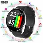 Smart Watch W8 Sport...