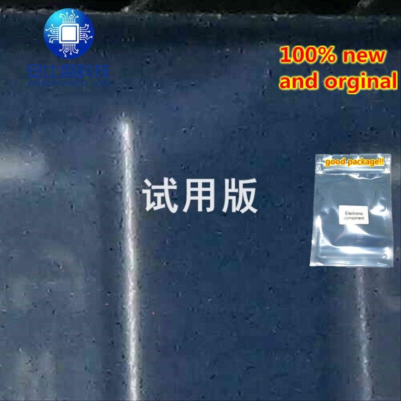 25pcs 100% New And Orginal SMTBJ120B 120V DO214AA Silk-screen TM In Stock
