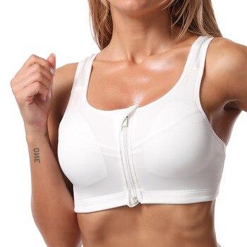 sports bra crop top fitness women sportswear feminine sport top bras for fitness gym female