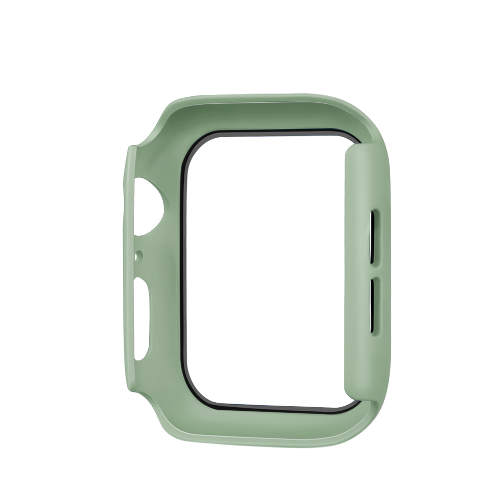 Shell Protector Case for Apple Watch 69