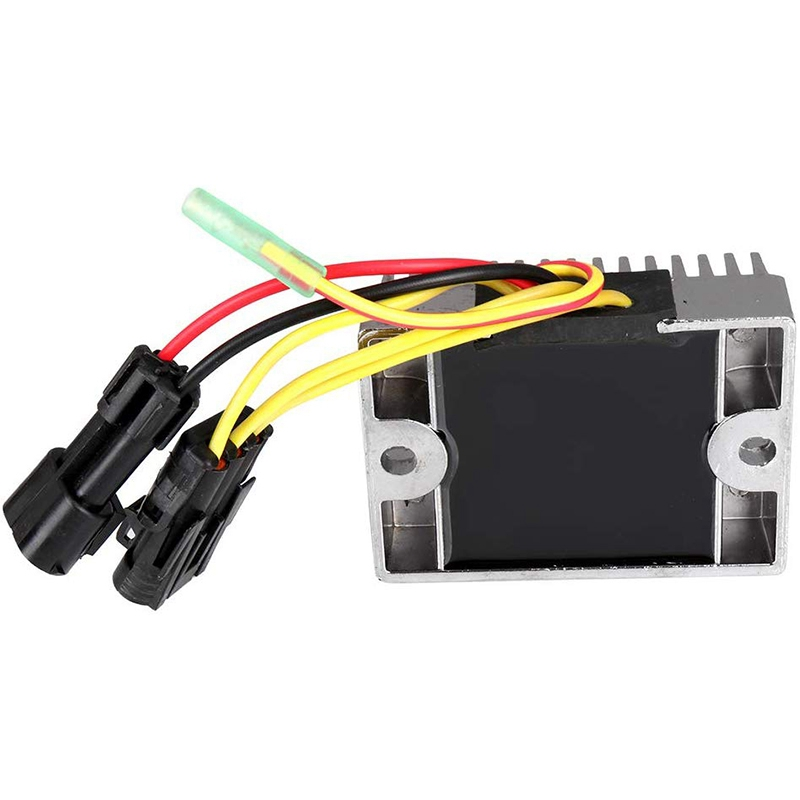 REGULATOR RECTIFIER FOR POLARIS TRAIL BOSS 330 2010 2011 2012 2013