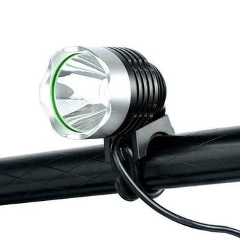 USB УФ отверждения светильник, 10 Вт Портативный прочный ультрафиолетового клея отверждения светильник, для ремонт мобильный телефон