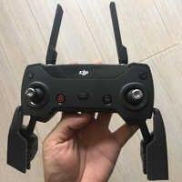 90%-95% nuevo control remoto Original DJI SPARK CP. PT.000792 en Stock