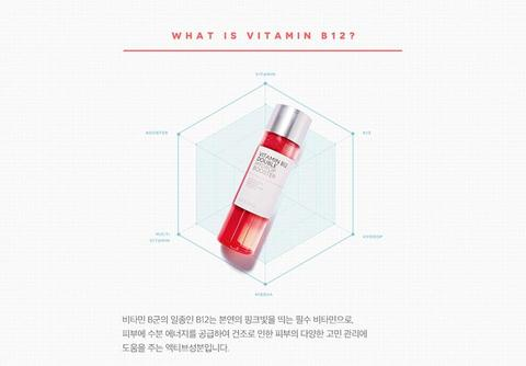 vitamina vitamina c soro clareamento endurecimento essencia