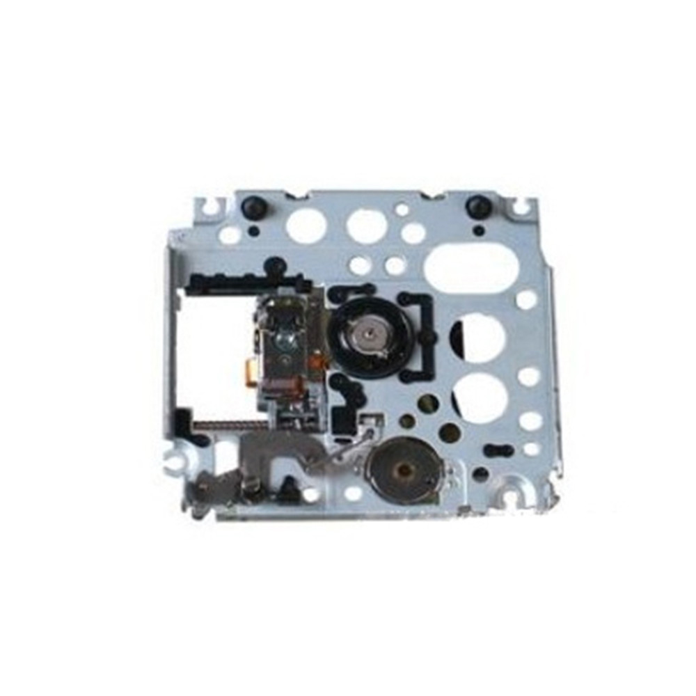 optical-umd-laser-lens-for-sony-playstation-portable-psp-1000-refurbished-repair-parts-replacement-laser-lens-khm-420aaa