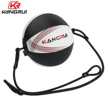 2020 quente boxe velocidade bola equipamentos de treino perfuração alta qualidade saco bola pêra saco de boxe saco de bola sacos de areia acessório sacos boxeo