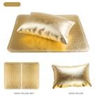 Cushion Nail Set Han...