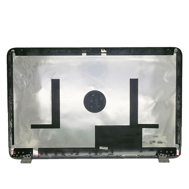 capa superior para tela hp envy 17 01