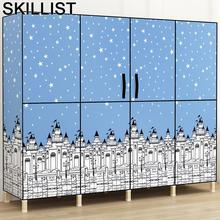 Ropero Meuble Rangement Dresser For Armoire Chambre Penderie Mueble De Dormitorio Closet Bedroom Furniture Guarda Roupa Wardrobe