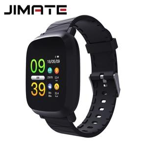 New bluetooth smart watch phon