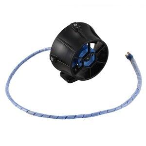 IPX8 Waterproof Underwater Thr