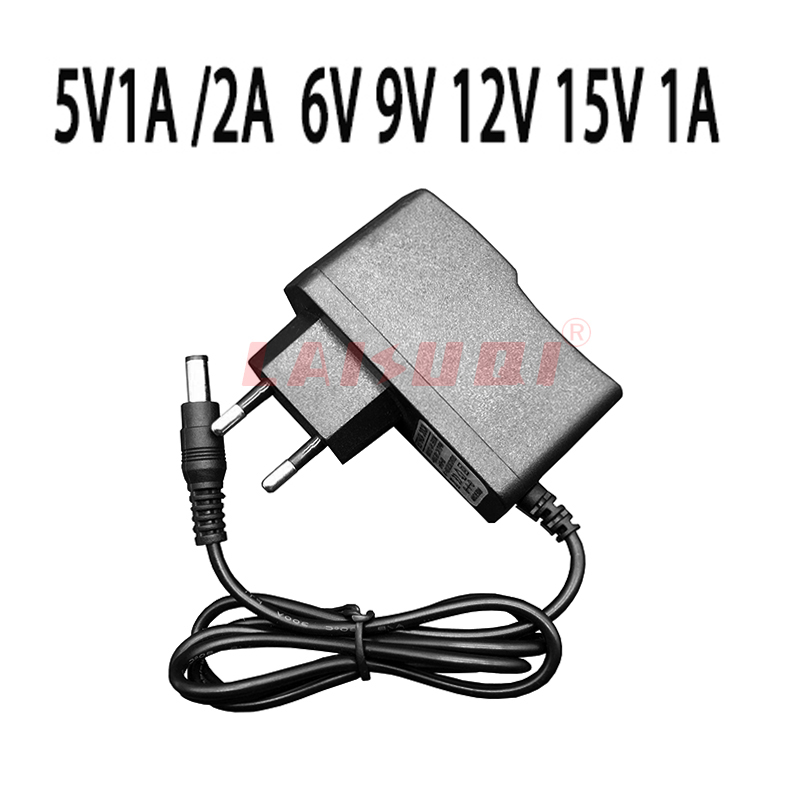 6.5FT Wall Travel Home Power Charger Adapter for NABi Jr NABi XD Europe Plug