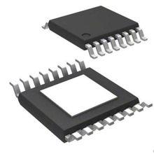 Nova 10 PÇS/LOTE TPS54550PWPR TSSOP-16 TPS54550PWP TSSOP16 TPS54550 PS54550 54550 6A 0.9V step-down DC-DC