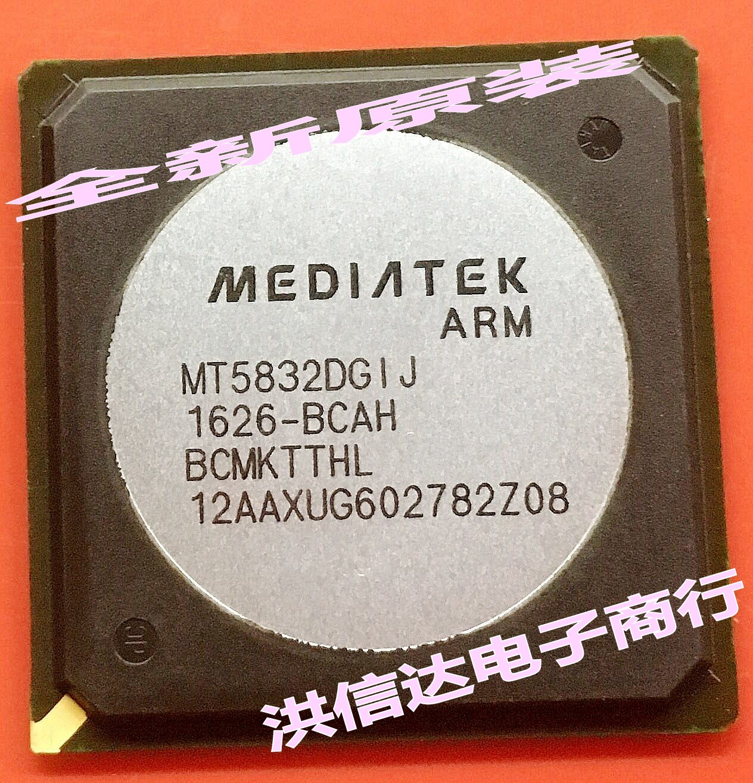 MT5832DGIJ-BCAH   Original, In Stock