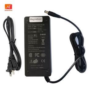 Image 2 - 19V 3A зарядное устройство для harman / kardon AURA STUDIO 1 2 Bluetooth динамик AC DC кабель Шнур адаптер