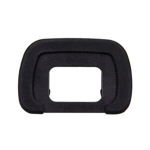 Image 5 - 2pcs FR FO Eyecup Rubber Eyepiece Eye Cup Viewfinder for Pentax K 70 K30 k50 k70 K500 K5 k7 K5II K5IIs K S1 K S2 KS1 KS2 Camera