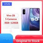 In Stock Vivo Z6 5G ...