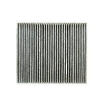 Cabina Polline Filtro Filtro al Carbone per SEAT CORDOBA / IBIZA SKODA FABIA / ROOMSTER OEM:6Q0819653 # LT13C