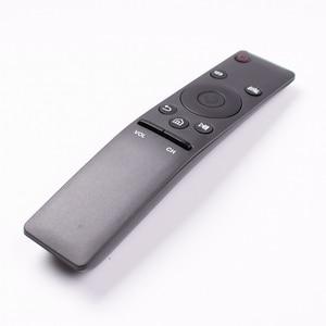 Image 3 - Mando a distancia para Samsung Smart TV BN59 01259E TM1640 BN59 01259B BN59 01260A BN59 01265A, mando a distancia