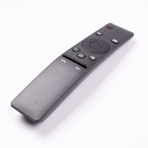 Image 3 - Remote Control for Samsung Smart TV BN59 01259E TM1640 BN59 01259B BN59 01260A BN59 01265A BN59 01266A BN59 01241A , controller
