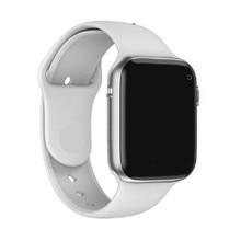 Doolnng iwo lite Sport Women ecg ppg Smartwatch Smart Watch