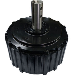 2kw/3kw/5kw/6kw/20kw/25 kw OEM/ODM бесщеточный/dc bldc мотор