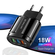 Fast-Charger Ports Mobile-Phone Huawei Universal Xiaomi Note-9 for 11 Xiaomi/Note-9/Quick