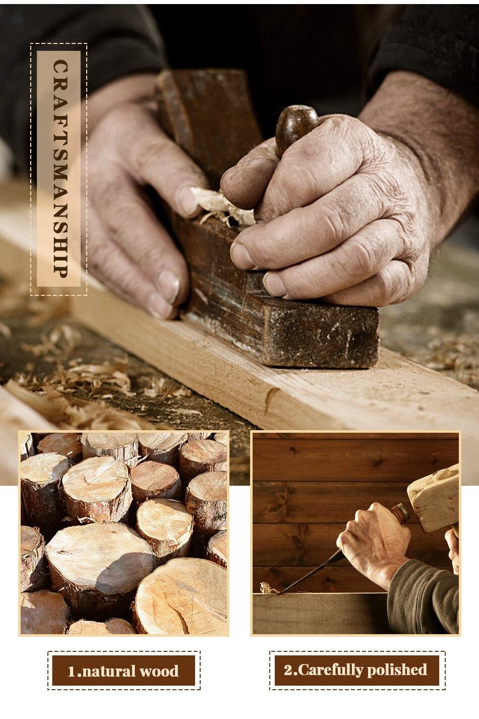 木纹壳-950_06