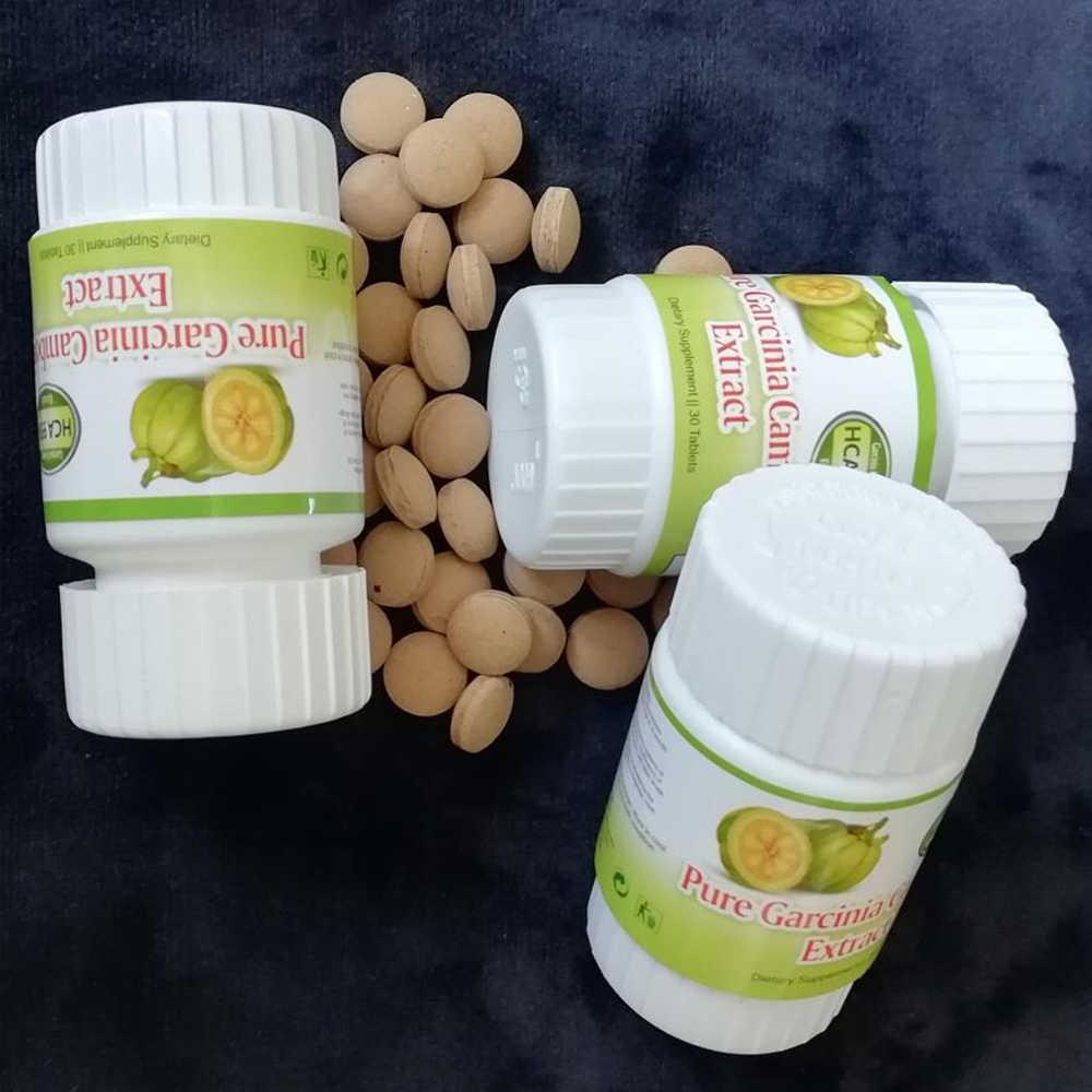 Таблетки На Основе Гарцинии Для Похудения. Гарциния Форте для похудения – противопоказания к применению