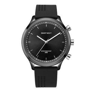Smart Watch Quartz Watch